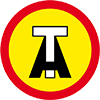 Transport Association Logo